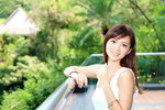 01102014_Hong Kong University of Science and Technology_Ceci Tsoi00172