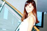 01102014_Hong Kong University of Science and Technology_Ceci Tsoi00235
