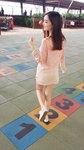14022016_Samsung Smartphone Galaxy S1_Kwun Tong Promenade Park_Ceci Tsoi00003
