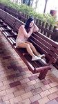 14022016_Samsung Smartphone Galaxy S1_Kwun Tong Promenade Park_Ceci Tsoi00014