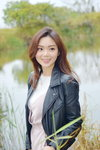 27012018_Nan Sang Wai_Ceci Tsoi00099