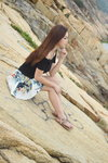 14042018_Sam Ka Chuen_Ceic Tsoi00007