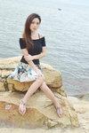 14042018_Sam Ka Chuen_Ceic Tsoi00023