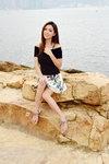 14042018_Sam Ka Chuen_Ceic Tsoi00025