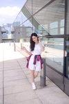 10062018_Kai Tai Cruise Terminal_Ceci Tsoi00007
