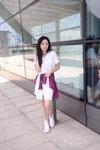 10062018_Kai Tai Cruise Terminal_Ceci Tsoi00012