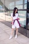 10062018_Kai Tai Cruise Terminal_Ceci Tsoi00014