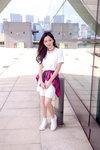 10062018_Kai Tai Cruise Terminal_Ceci Tsoi00016