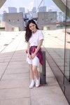 10062018_Kai Tai Cruise Terminal_Ceci Tsoi00018