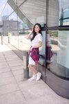 10062018_Kai Tai Cruise Terminal_Ceci Tsoi00020