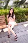 10062018_Kai Tai Cruise Terminal_Ceci Tsoi00002