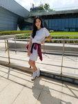10062018_Samsung Smartphone Galaxy S7 Edge_Kai Tak Cruise Terminal_Ceci Tsoi00007