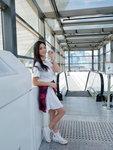 10062018_Samsung Smartphone Galaxy S7 Edge_Kai Tak Cruise Terminal_Ceci Tsoi00008