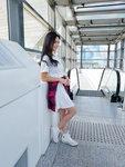 10062018_Samsung Smartphone Galaxy S7 Edge_Kai Tak Cruise Terminal_Ceci Tsoi00010