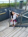 10062018_Samsung Smartphone Galaxy S7 Edge_Kai Tak Cruise Terminal_Ceci Tsoi00011