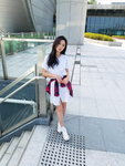 10062018_Samsung Smartphone Galaxy S7 Edge_Kai Tak Cruise Terminal_Ceci Tsoi00012