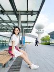 10062018_Samsung Smartphone Galaxy S7 Edge_Kai Tak Cruise Terminal_Ceci Tsoi00015