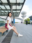 10062018_Samsung Smartphone Galaxy S7 Edge_Kai Tak Cruise Terminal_Ceci Tsoi00016