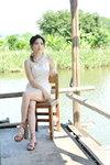 16062018_Nan Sang Wai_Ceci Tsoi00006