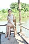 16062018_Nan Sang Wai_Ceci Tsoi00007