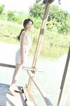 16062018_Nan Sang Wai_Ceci Tsoi00013