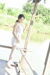 16062018_Nan Sang Wai_Ceci Tsoi00014