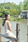 16062018_Nan Sang Wai_Ceci Tsoi00015