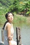 16062018_Nan Sang Wai_Ceci Tsoi00025