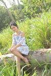 16062018_Nan Sang Wai_Ceci Tsoi00008