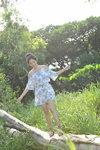 16062018_Nan Sang Wai_Ceci Tsoi00020