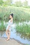 16062018_Nan Sang Wai_Ceci Tsoi00029