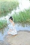 16062018_Nan Sang Wai_Ceci Tsoi00030