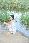 16062018_Nan Sang Wai_Ceci Tsoi00032