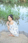 16062018_Nan Sang Wai_Ceci Tsoi00036