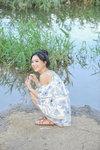 16062018_Nan Sang Wai_Ceci Tsoi00037