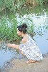 16062018_Nan Sang Wai_Ceci Tsoi00040