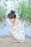 16062018_Nan Sang Wai_Ceci Tsoi00044