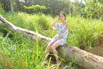 16062018_Nan Sang Wai_Ceci Tsoi00151