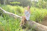16062018_Nan Sang Wai_Ceci Tsoi00152