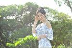 16062018_Nan Sang Wai_Ceci Tsoi00159