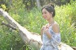 16062018_Nan Sang Wai_Ceci Tsoi00161