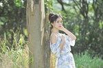 16062018_Nan Sang Wai_Ceci Tsoi00176