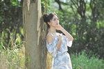 16062018_Nan Sang Wai_Ceci Tsoi00177