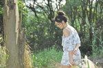 16062018_Nan Sang Wai_Ceci Tsoi00180