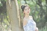 16062018_Nan Sang Wai_Ceci Tsoi00185