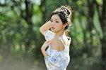16062018_Nan Sang Wai_Ceci Tsoi00187
