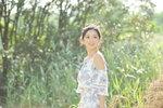 16062018_Nan Sang Wai_Ceci Tsoi00205