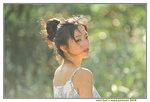 16062018_Nan Sang Wai_Ceci Tsoi00213