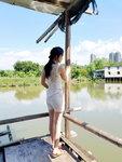 16062018_Samsung Smartphone Galaxy S7 Edge_Nan Sang Wai_Ceci Tsoi00001