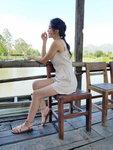 16062018_Samsung Smartphone Galaxy S7 Edge_Nan Sang Wai_Ceci Tsoi00011